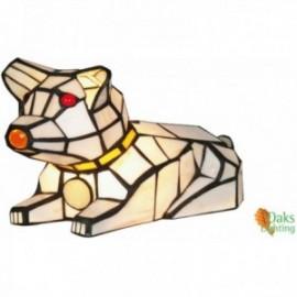 Oaks dog OT 150 DOG