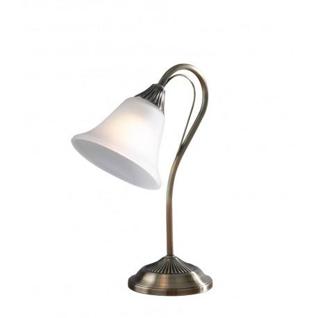 Boston table lamp