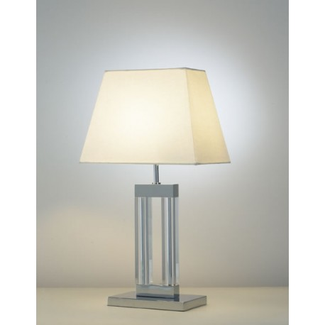 Domain table lamp