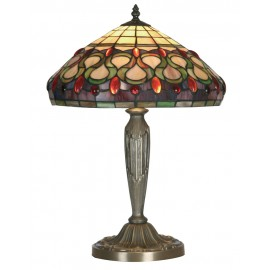 Oaks Oberon table lamp OT 1420/14 TL