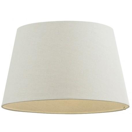 CICI 8 inch lamp shades