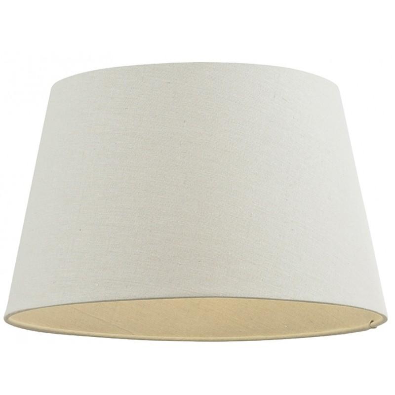CICI 8 inch lamp shade - Beardsmore Lighting