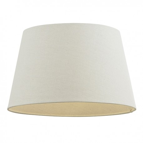 Cici 16 inch lamp shade ivory beardsmore lighting cici 16 inch lamp shades aloadofball Image collections