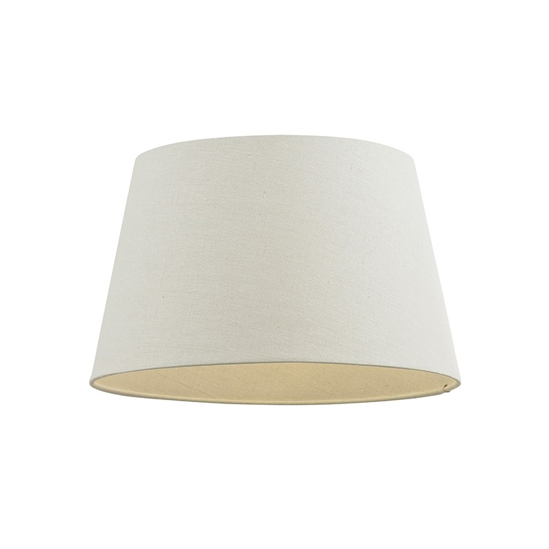 Cici 16 inch lamp shade ivory beardsmore lighting cici 16 inch lamp shades aloadofball Gallery