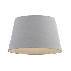 CICI 18 inch lamp shade