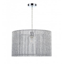 Nest easy fit ceiling pendant