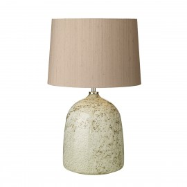 Alte table lamp