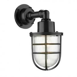 Crewe  wall light
