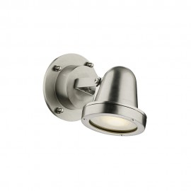 COVE OUTDOOR LIGHT
