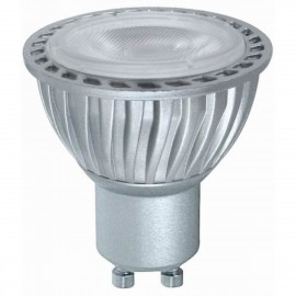 GU10 LED BULB 5W warm white dimmable