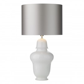 DAVID HUNT LIGHTING, Vaughn Table lamp