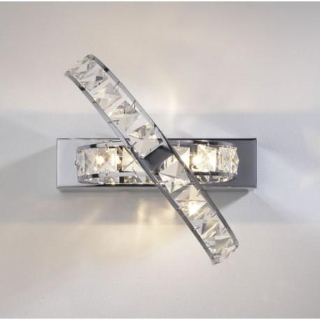 Eternity LV 3light wall bracket