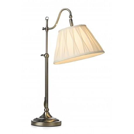 Suffolk table lamp