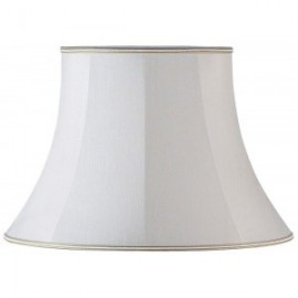 Celia Endon 10 inch oval Shade