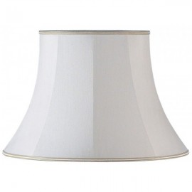 Celia Endon 12 inch oval Shade