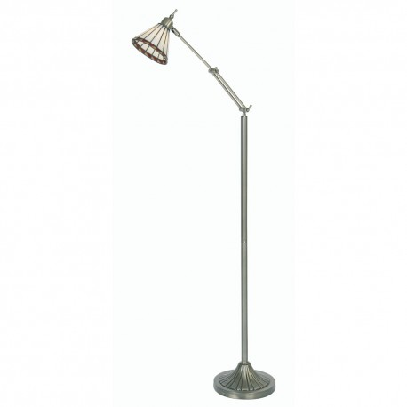 OAKS WASHINGTON FLOOR LAMP OT 018 FL