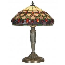Oaks Oberon table lamp OT 1420/14 TL