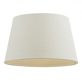 CICI 12 inch lamp shade