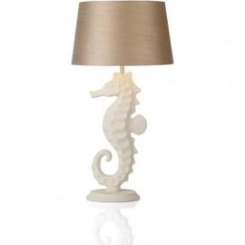 DAVID HUNT LIGHTING, Sayer t/lamp (base only)