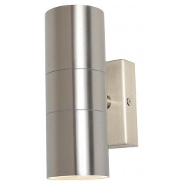 Leto Up/Down Wall Light