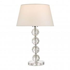 Aletta Table Lamp