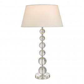 Epona Table Lamp