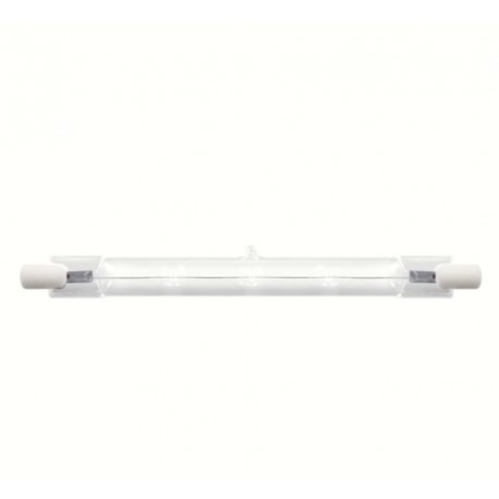 80W Energy Saving Halogen Linear 117mm