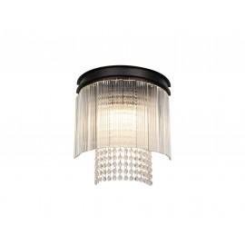 Orient 2 Light Wall Light