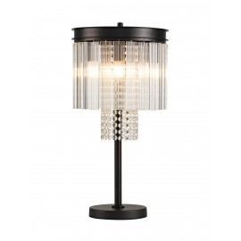 Orient Table Lamp