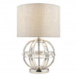 Laura Ashley Aidan table lamp
