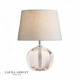 Lydia Table Lamp Base Petite