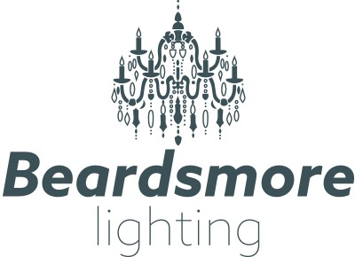 Beardsmore Lighting